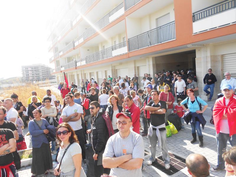 i-manifestanti-di-blocchi-precari-e-ram