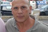 Luciano Iallongo