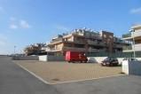 housing rocca cencia (1)