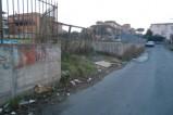 Via Villaggio Mosè