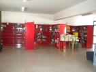 Biblioteca Francesca Morvillo e Giovanni Falcone (3)