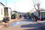 CampoSalone(3)