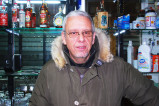 Giuliano Marcuccilli