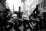 Manifestazione19Gennaio(2)