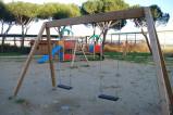 Parco delle Cincie