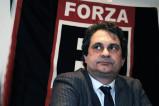 Roberto-Fiore2