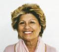 Annamaria Addante