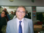 Massimo Sbardella