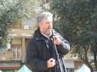 Roberto Mastrantonio (2)