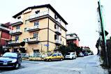 Via Partanna