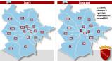mappa-municipi