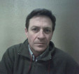 Mario Battisti