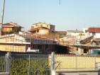 Cantiere asilo via Montagano