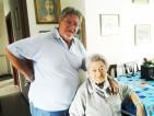 Guido e Maria Rita Borsetta
