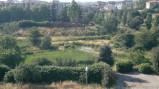 Parco archeologico Grotte di Pompeo