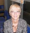 Viviana Ruggeri, Comitato Diritti per gli Anziani