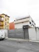 residence via pozzi (18)