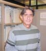 Il dirigente scolastico dell'Istituto Via Merope Salvatore Sasso