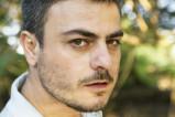 Luca Monetti (Regia)