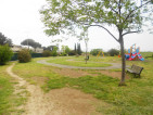 Parco Calimera (2)