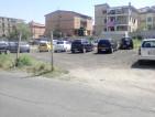 parcheggio via basicò