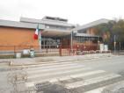 scuola via siculiana (1)