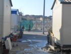 campo nomadi salone (2)