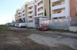 StradaSterrataViaDonPirroScavizzi