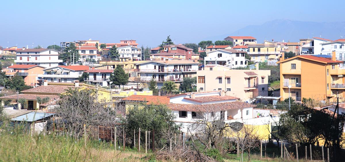 ValleBorghesiana