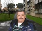 Roberto Canali, residente Giardinetti
