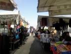 mercato-largo-monrale-1