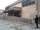 polisportiva villaggio prenestino (4)