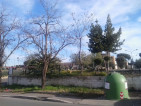 villa verde antenna