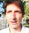 Ferdinando Secchi, Libera