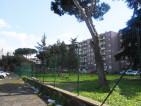 Isveur TV Via della Tenuta 120