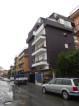 Residence Orsa Maggiore2