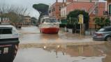 alluvione prima porta01