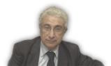 Concetto Saffioti, Direttore Sanitario Asl Roma B