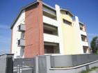 Appartamenti Castelverde vista discarica