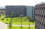 campus-tor-vergata