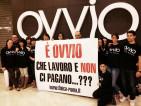 roma est licenziamenti02