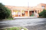 Scuola ex Ciriello