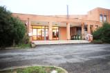 ScuolaCiriello