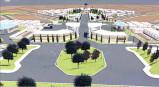 cimitero-gallicano