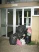 spazzatura municipio (3)