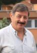Roberto Lucci, Presidente CdQ Torrenova-Tor Vergata