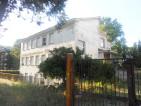 Scuola Via dei Tordi