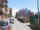 Via Salmoiraghi