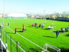 campo polisportiva borghesiana (2)