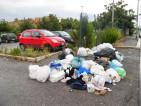 rifiuti via riserva nuova 2